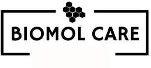 Biomol Care