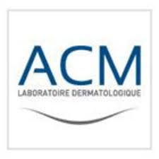 ACM Laboratoires