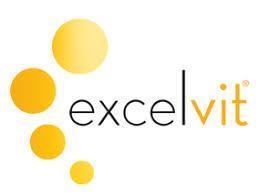 EXECELVIT