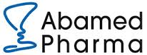 Abamed Pharma