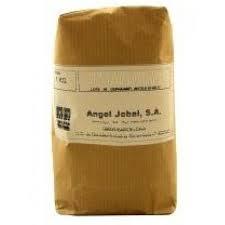 APIO GRANO 1KG ANGEL JOBAL