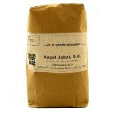 CURRY MOLIDO 1KG ANGEL JOBAL