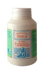 PARACELSIA 16 PRIM 200 COMP