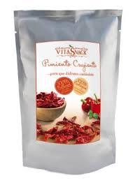 Pimiento 24g VitaSnacks