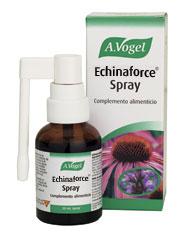 Echinaforce® Spray 30ml A. VOGEL
