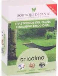 TRICALMA 30CAP BOUTIQUE DE SANTE