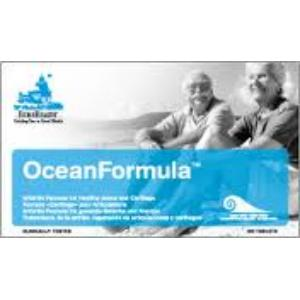 OCEAN FORMULA 120comp. HEALTH. EUROHEALTH
