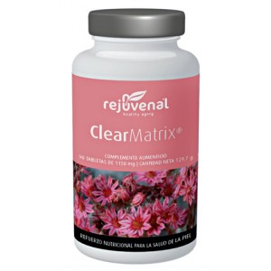 Clearmatrix 90t Rejuvenal