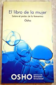 EL LIBRO DE LA MUJER OSHO