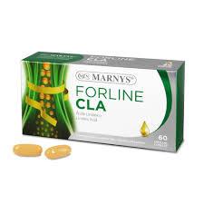FORLINE CLA 45CAP MARNYS