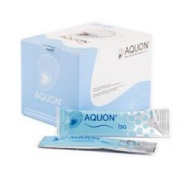 AGUA DE MAR ISO 30STICKS AQUON