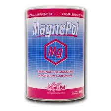 MAGNEPOL BOTE 140GR PLANTAPOL