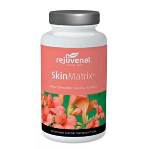 Skinmatrix 90t Rejuvenal