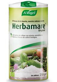 Herbamare® Original 250g A. VOGEL