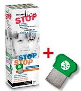 LICE STOP 165ML VENDRELL