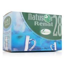 NATUSOR 28 - RENAL INFUSIÓN 20F SORIA NATURAL