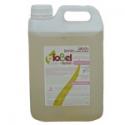 Bebés y Pieles Sensibles bioBel 5l. Biobel