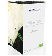 Mico-Leo (Melena de león-HdT) 70 CAP HIFAS DA TERRA