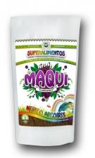 MAQUI LIOFILIZADO Y ECOLOGICA 50GR MUNDO ARCOIRIS