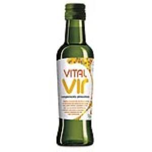 VITALVIR 250ML MICROVIVER