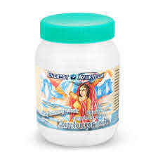 AMBUPRASH- Pancrea azucar 200g EVEREST AYURVEDA
