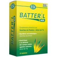 BATTERIL 900 30T ESI