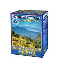 SHUNTHI 100G- Tracto gastroistestinal  EVEREST
