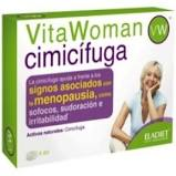 CIMICIFUGA 60C VITA WOMAN