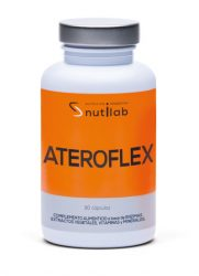 ATEROFLEX 90 cáps NUTILAB
