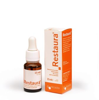 RESTAURA cicatrices 15ml DICADIA