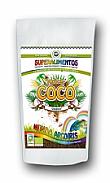 COCO AZUCAR ECOLÓGICO 500GR MUNDO ARCOIRIS