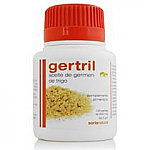 PERLAS GERMEN TRIGO GERTRIL 125 P SORIA NATURAL
