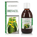 DRENACEL DIET 250 ML MARNYS