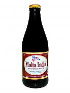 BEBIDA MALTA INDIA   355ML
