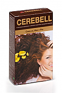 CEREBELL 60 CAP INTERSA
