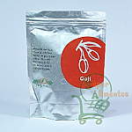 BAYAS DE GOJI 150G ENERGY FRUITS