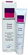 FADIAMONE CREEMA 30ML ACM Laboratoires