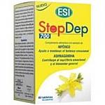 STOPDEP 60 CAP ESI