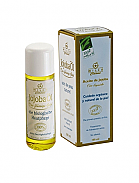 ACEITE JOJOBA 100% NATURAL
