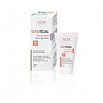 SENSITELIAL CREMA 40ML ACM Laboratoires