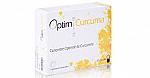 OPTIM CURCUMA 45cap
