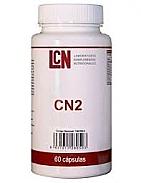 CN 2 60cap. LCN LABORATORIOS
