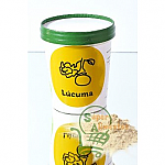 LUCUMA ECO 250GR ENERGY FRUITS