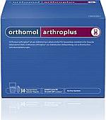 ORTHOMOL ARTHRO PLUS 30 SOBRES COBAS