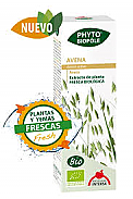 PHYTO BIPOLE AVENA 50ML INTERSA