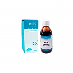 KIDS COMPLEX 250ML PLANTAPOL
