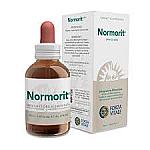 NORMORIT® (ARANCIO-PLUS) 50 ml FORZA VITALE