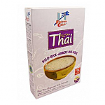 ARROZ THAI BIO 500GR LA FINESTRA