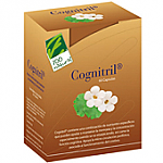 COLESTERIL 90 CAP 100 % NATURAL