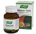 Atrosan® Forte  60P A. VOGEL